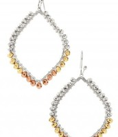 Raina Earrings: Were £32 now £12