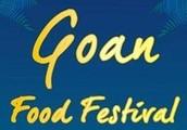 visit the Punjab , Hyderabad, Rajasthan, coastal, south Indian food stalls.