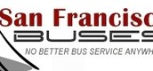 Best Airport transportation San Francisco -1-888-604-6965