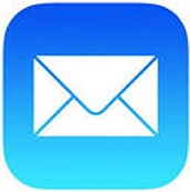 Email for iPad