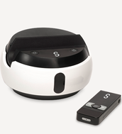 Win a FREE Swivl Robot for Your Class!