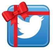 10 Days of Twitter Challenge
