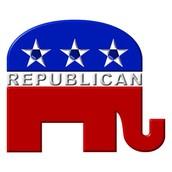 Republican or Democrats?