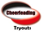 Tryout for NHS Cheer!