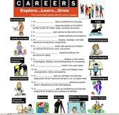 4th - Career