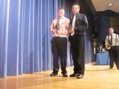 Ryan & Jake