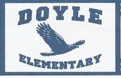 Doyle Gear Is Back!