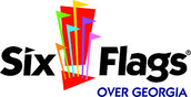 Six Flags Youth Funday