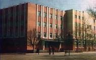 Корпус факультета МЭИ