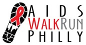 2015 Philadelphia AIDS Walk
