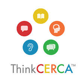 https://thinkcerca.com/
