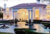 This Mansion is for sale at May 1 all the way to July 1