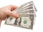 5.everyone an average income