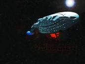 Star Track Voyager