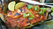 Kerala Trip Specials - Kerala Taste