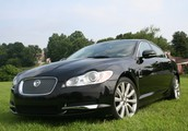 LUXURIOUS, BEAUTIFUL CAR AT A GREAT PRICE