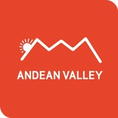 Andean Valley