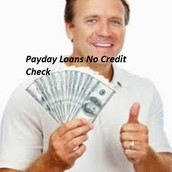 Get A Loan With No Credit Obtain Instant And also Quick Monetary Service