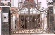 pintu clasik