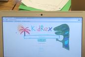 www.kidrex.org
