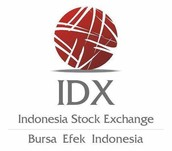 STOCK TRADING COMPETITION