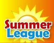 Summer League Substitute Coaches