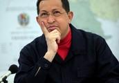 Homenaje al Comandante Hugo Chávez | 28 Julio 2013 > 11 Hrs.