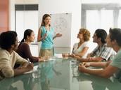 General Communication Skills