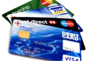 Credit Cards: What you need to know.