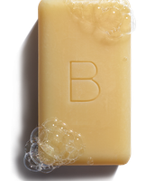 Citrus-mimosa Body Bar