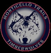 Monticello Trails Middle School PTA Needs YOU!!!