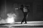 Did Micheal Jackson had a dissorder