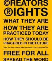 Creators Right