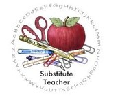 Substitute Situation