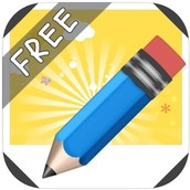 Write About This: Free