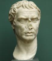 Publius Cornelius