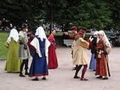 The Culture of Estonia
