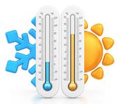 Keep it at room temperature!