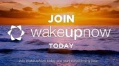 Join me today and start earning thousands a month!