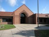 GILBERTSVILLE-MT. UPTON CENTRAL SCHOOL