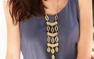 Kimberly necklace