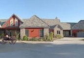 6044 ColdWater Canyon Dr.
