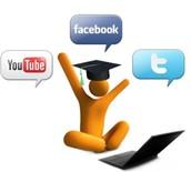 Aplicaciones de ayuda educativa