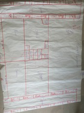 This is the design for our new School!