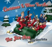 This new release from Christmas