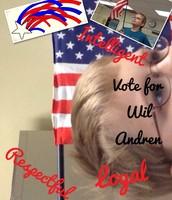 Vote Wil