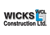 Contact us today to discuss your ideas and obtain a free estimate.