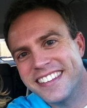 50 fun and fast facts about your student achievement coordinator, Jason Elliott