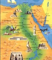 http://socorpos.blogspot.com/2011/06/the-river-nile-egypt.html
