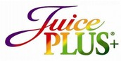 What is Juice Plus+